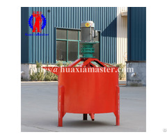 200m Full Hydraulic Jet Grouting Borehole Drilling Rig Coal Mine Tunnel Drill Machine