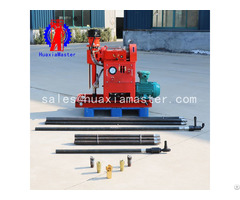 Zlj 1200 Foundations Grouting Reinforcement Drilling Rig Construction Drill