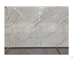 Glass Stone Series Hf1 1023
