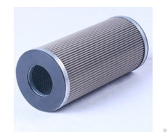 Replacement Argo V2 1217 36 Filter Element