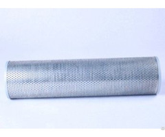 Replacement Argo V3093308 Filter Element