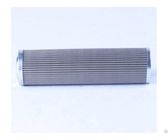 Replacement Argo V3082306 Filter Element