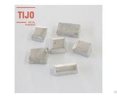 Al Sc2 Aluminum Scandium Master Alloy