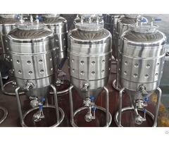 Home Brewing50l Fermenter