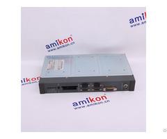 Siemens Teleperm M Zentralprozessor 6ds1103 8ab