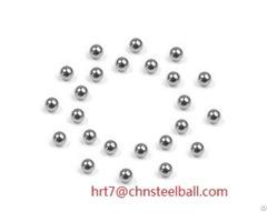 Bearing Ball 0 5mm G10 Aisi52100 Suj 2 Chrome Steel