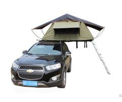Srt01s 56 2 Person Car Roof Top Tent