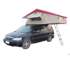 Srt01e 76 5 Person Roof Top Tent