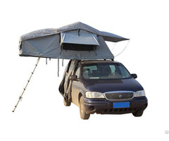 Srt01e 64 4 Person Roof Top Tent