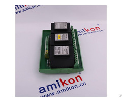 Panasonic M71a15gd4l