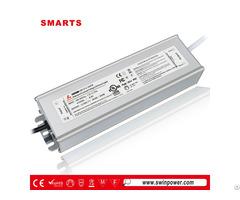 12v 20 83a 250w Led Electronic Transformer
