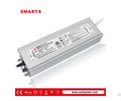 Ce 12 Volt 300w Led Strip Lights Transformer