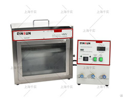 Horizontal Flammability Tester On Sales