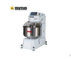Baking Dough Mixer