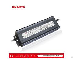 2v Power Supply 100w Constant Voltage Led Driver Triac