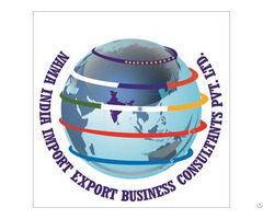 Import Export Business With India