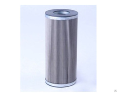 Replacement Bcb 4pd140x400e15c Filter Element