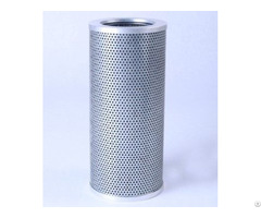Replacement Bcb 21fhb0 90 144 Filter Element