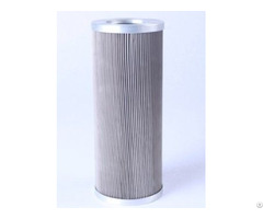 Replacement Bcb 21fc5121 110x160 10 Filter Element