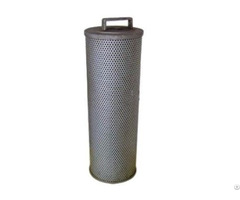 Replacement Liugong 53c0066 Hydraulic Filter Element