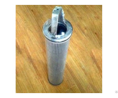 Replacement Boll 1948649 Portable Stainless Steel Filter Element