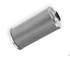 Replacement Linde 0009831645 Filter Element