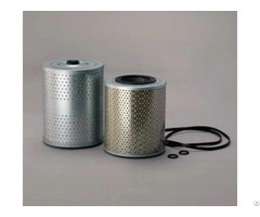 Replacement Kato Me064356 Filter Element