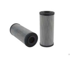 Replacement Fpc Fpe2503g Filter Element