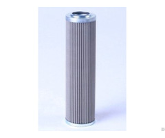 Replacement Fpc Fp134177 Filter Element