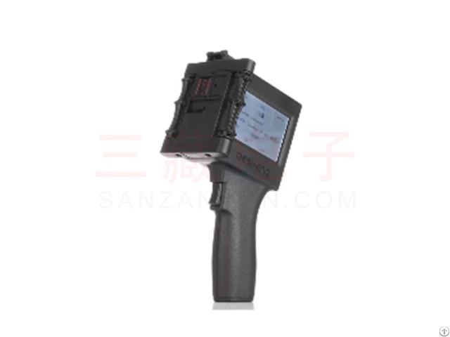 T1000 Handheld Printer
