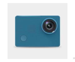 Seabird Camera