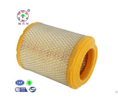 Replacement Sullair 68562431 Air Filter Element