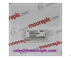Siemens Simatic A5e01064991