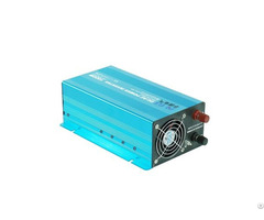 1000w 12v 24v 48v Dc To Ac 110v 220v Off Grid Solar Power Inverter