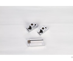 Precision Jigs And Fixtures Maker Die Casting Parts China Oem Manufacturer