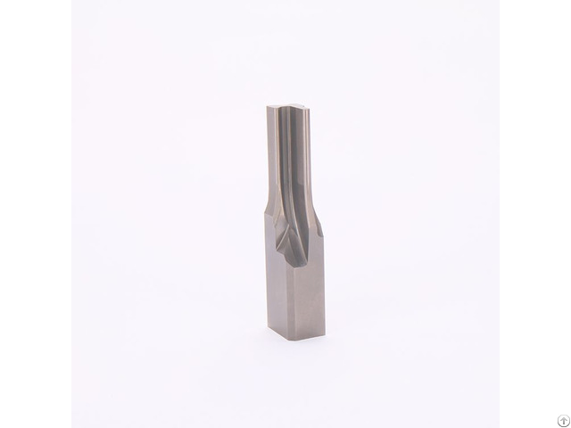 China High Precision Manufacturing Punch Mould Parts