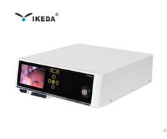 Ykd 9007 Hd 1080p Endoscope Camera