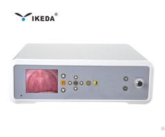 Ykd 9002 Medical Hd Ent Endoscopy Camera