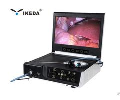 Ykd 9100 Usb Storage Medical Endoscopy System