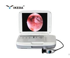 Ykd 9003 Full Hd Medical Portable Endoscope Camera