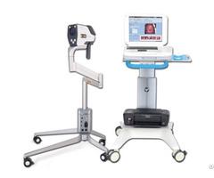 Ykd 3003 Medical Video Colposcope