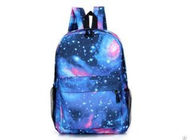 New Arrival Trendy Original Design Backpack