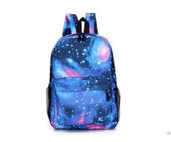 New Arrival Trendy Original Design Backpack