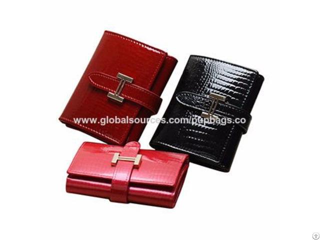 Ladies S Wallet
