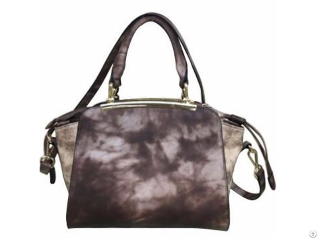 Fashion Pu Leather Handbags