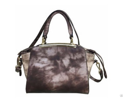 Fashion Pu Leather Handbags