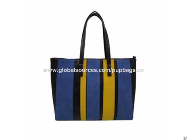 Pu Shoulder Bag