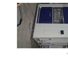 Iso Environmental Thermal Test Chamber Heat Shock Testing Machine