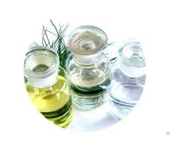 Natural Medical Grade Creosote