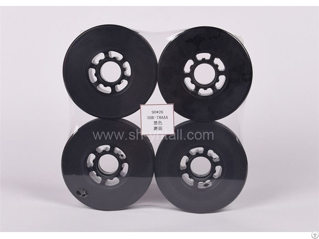 Pu Wheels For Skate Board 90 26